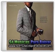 musicas+para+baixar CD Emicida – O Glorioso Retorno de Quem Nunca Esteve Aqui (2013)
