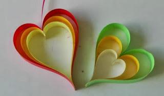 Cabalas para Conseguir, el Amor de tu Vida