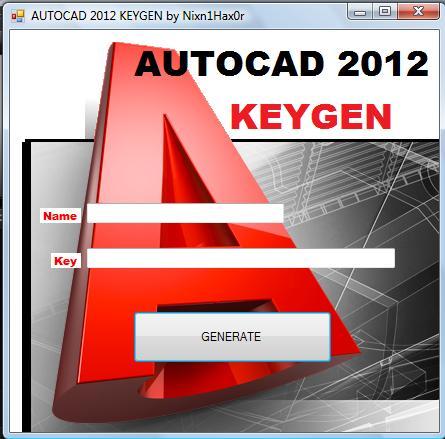 AutoCAD 2008 RUS Версия: 2008ru Разработчик: Autodesk Платформа