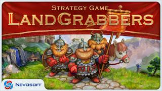 تحميل افضل 10 العاب إستراتيجية للأندرويد بصيغة APK مجاناً best-10-free-strategy-games-for-Android