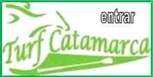 TURF CATAMARCA