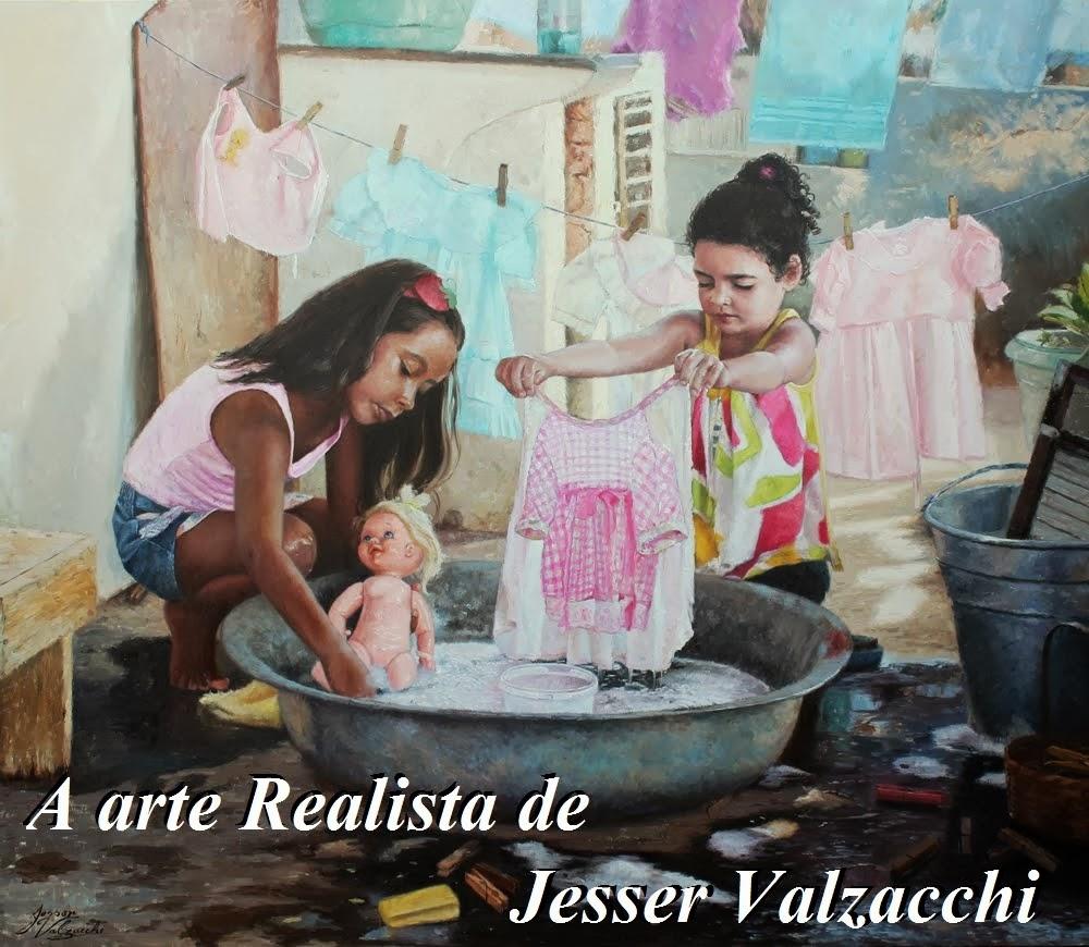 Jesser Valzacchi