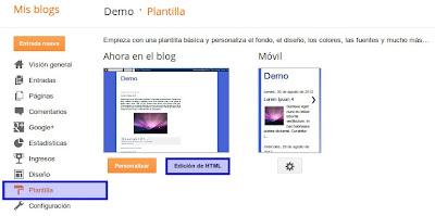 blogger-plantilla-edicion-HTML