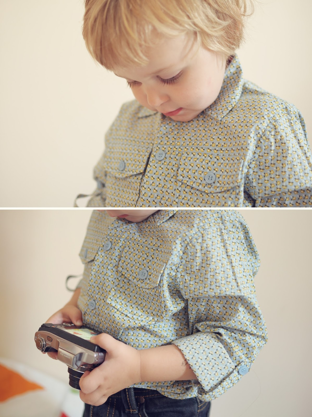 Zulily Review and Giveaway | Max and Mummy
