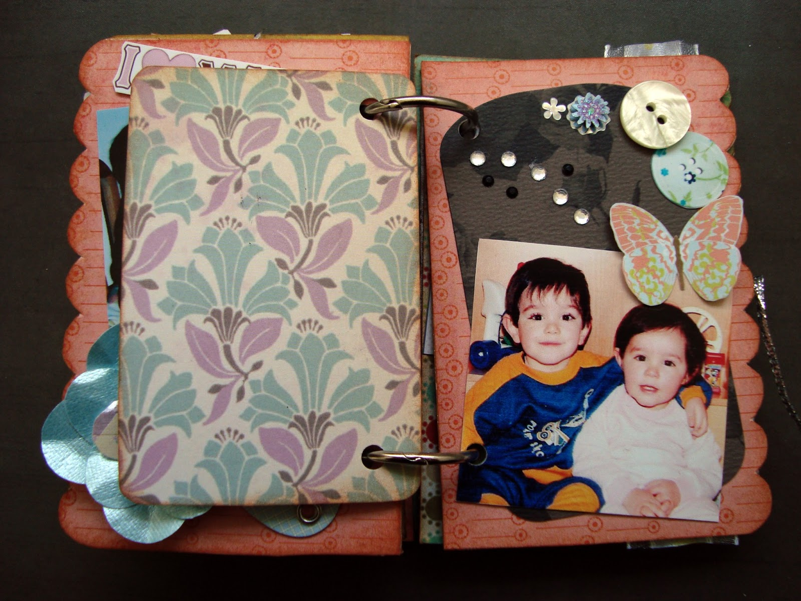 Mini_album_scrapbook_7