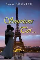 http://leden-des-reves.blogspot.fr/2015/11/souviens-toi-nicolas-bouvier.html