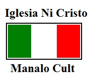 Iglesia Ni Cristo History, News and Events