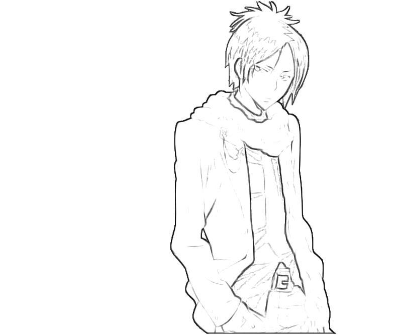 printable-mukuro-rokudo-look-coloring-pages