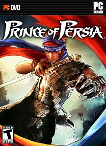 prince-of-persia-pc-cover-www.ovagames.com