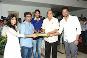 Allari Naresh Bandipotu Movie launch-thumbnail-9