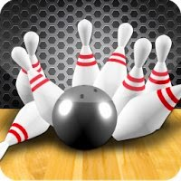 3D BOWLING - Android - Game - APK File Download | 3D BOWLING - apk