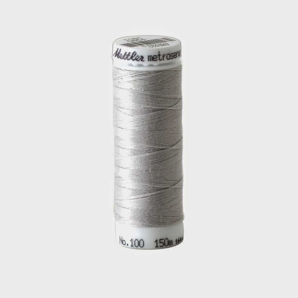 Gertie39s New Blog For Better Sewing Thread Tip Light