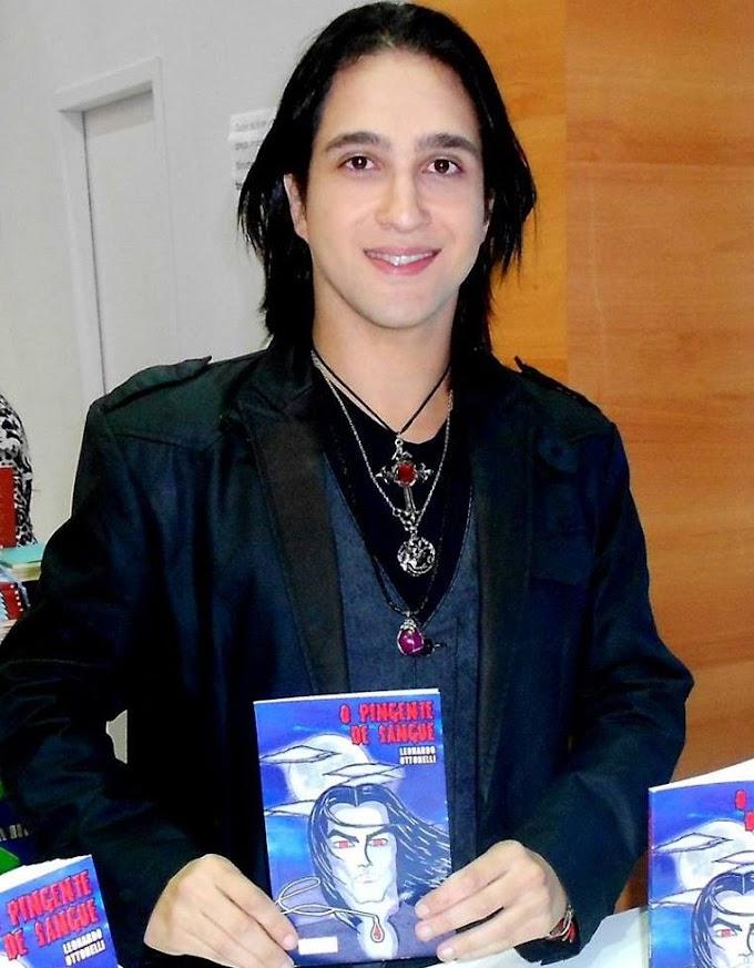 Leonardo Ottonelli