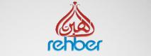 Rehber Tv Dini Kanal