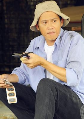 Linh Hồn Bị Đánh Tráo TodayTV