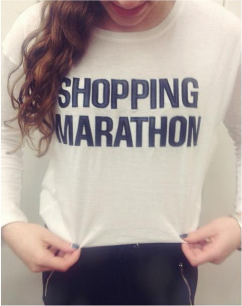 http://www.zara.com/us/en/woman/t-shirts/slogan-t-shirt-c269189p2256501.html