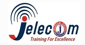 JOBS AT JELECOM
