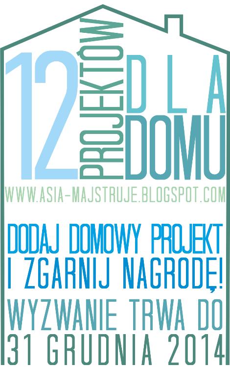 http://asia-majstruje.blogspot.com/2014/01/srodowy-myk-wasciwie-nowy-projekt.html?showComment=1389254980880#c739754514101957239