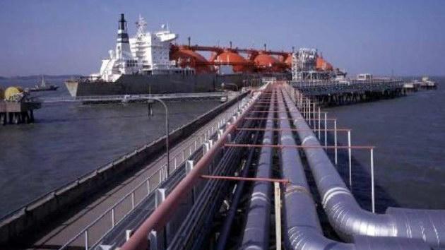 Ο Έβρος περιφερειακός κόμβος φυσικού αερίου - Έργο ευρωπαϊκού ενδιαφέροντος το LNG της Αλεξανδρούπολης