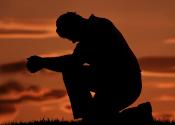 La Oración de justo puede mucho
