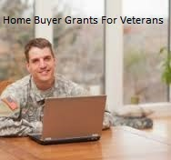 Free Home Improvements Grants For Veterans