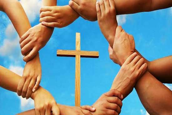 Resultado de imagem para Missão - Uma exigência da catolicidade da Igreja