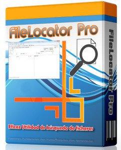 FileLocator Pro 6.2.1260