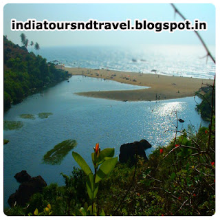 Tours of India - full With Enjoyment