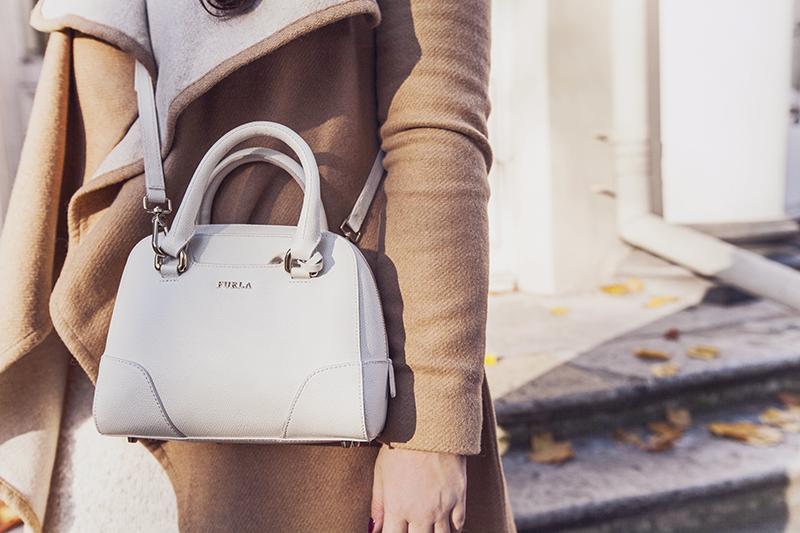 Furla Dolly bag