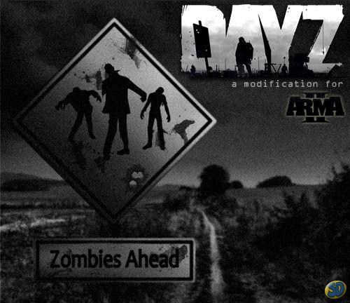 Download Dayz mod 1 4 beta files - TraDownload
