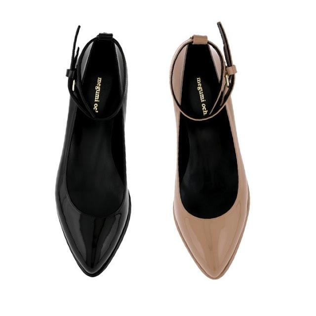 Elzapatodeldia-megumiochi-elblogdepatricia-shoe