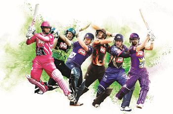 Check Latest Cricket Updates
