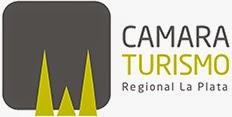 http://turismoregionlaplata.com/