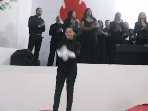 Cantata