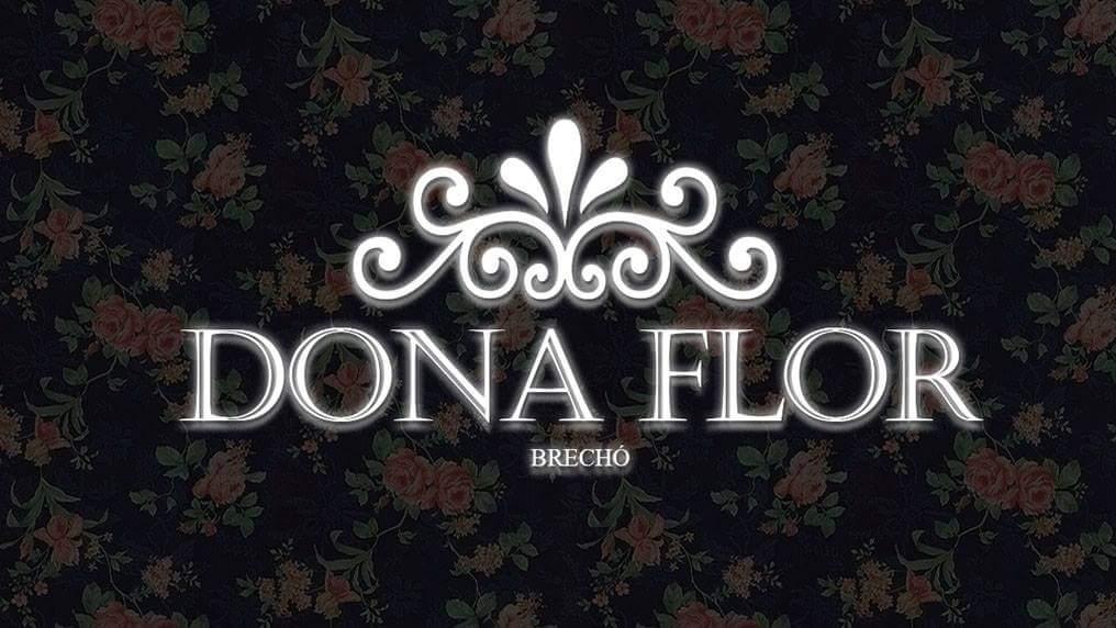 Dona Flor Brechó Campinas