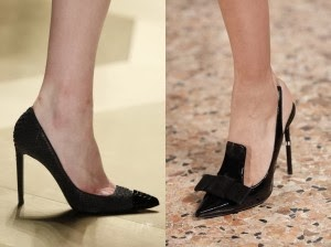 2013 2014 autumn winter shoes for women, 2014 women's shoe ...