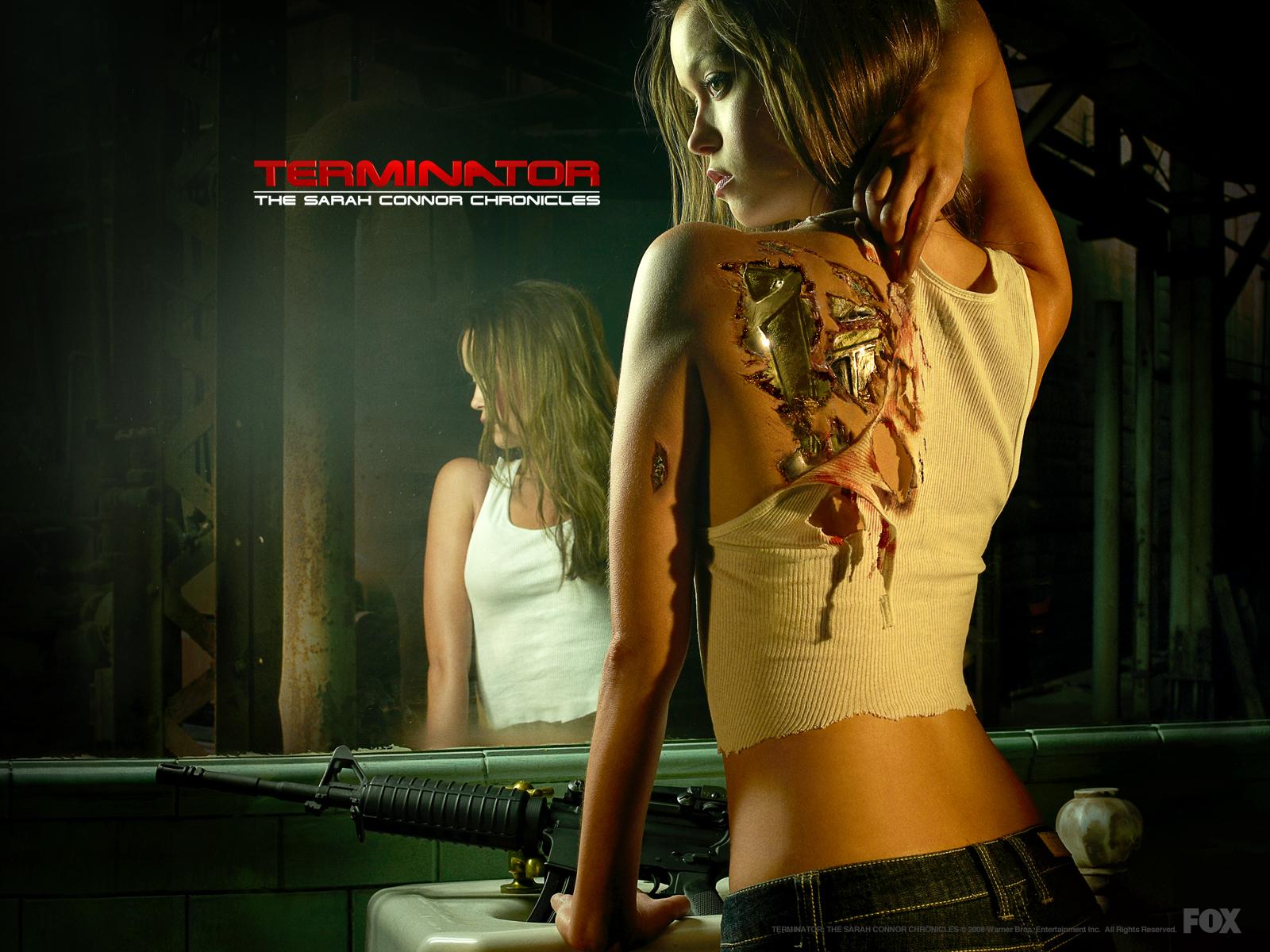 http://4.bp.blogspot.com/-WOWcVV80z6Y/TV0dEyq7eeI/AAAAAAAABZ4/gaCxJTaJ3Ok/s1600/1600x1200_wallpaper_1.jpg