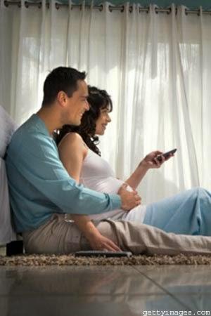 Panduan Cara Cepat Hamil Setelah Menikah