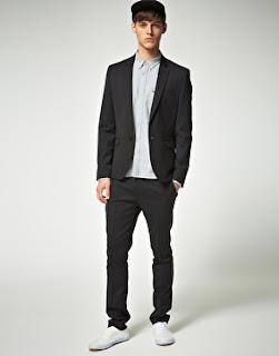 traje-hombre-boda-informal-casual
