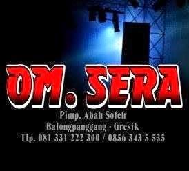 Via Vallen - Ketika Senja (SERA Live Sunggingan Boyolali 2015)