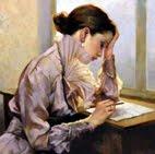 Lettres à l'Ami