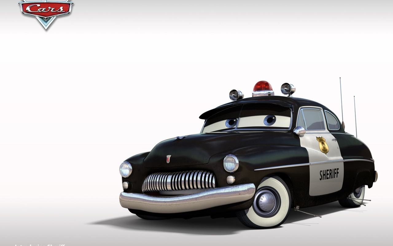 cars cartoon movie wallpaper film animasi cars