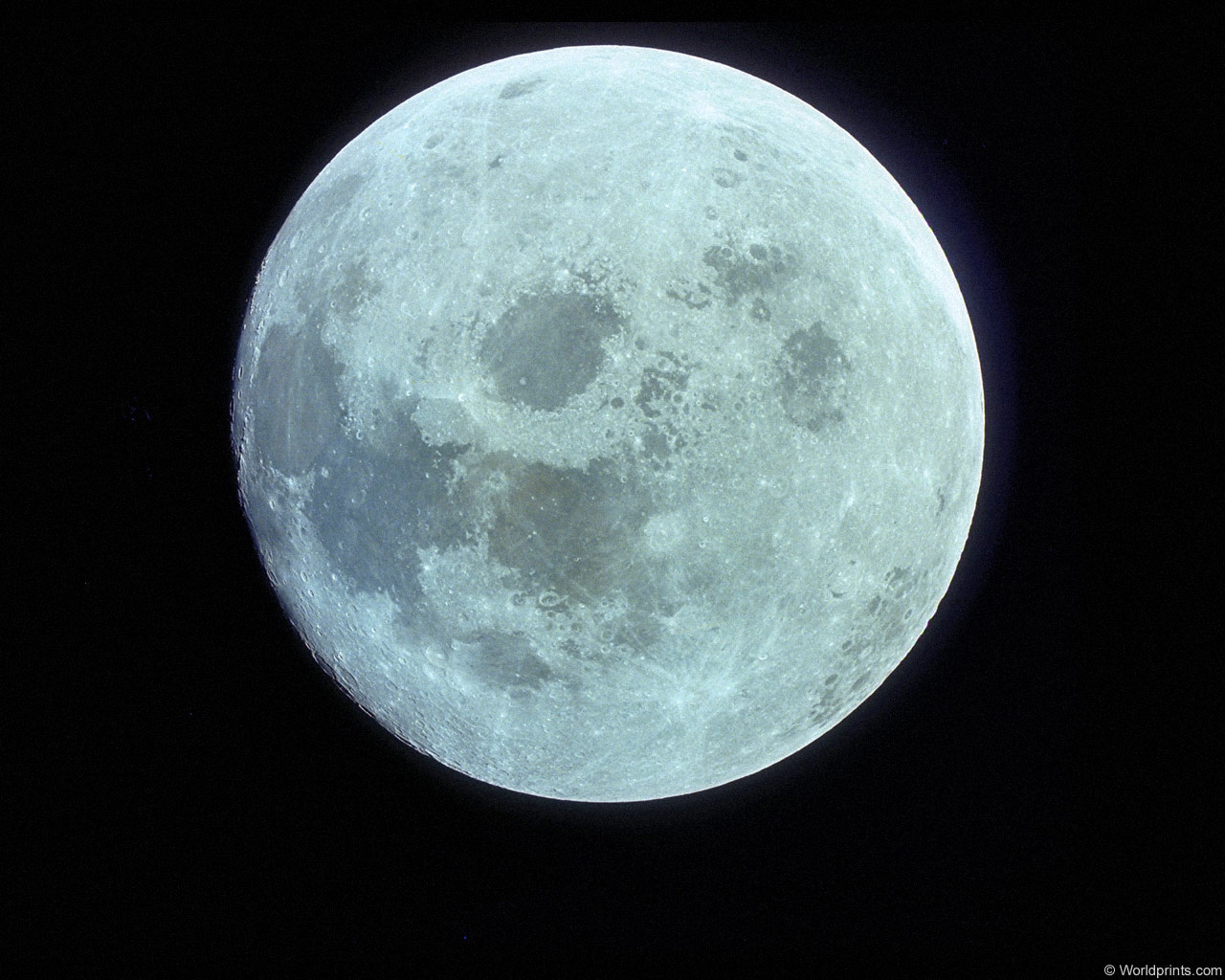 the sun moon