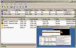 Free Download Multi Monitor Tool 1.80
