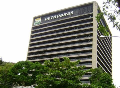 O comitê informou que irá monitorar a evolução das investigações e o posicionamento da Petrobras ao longo deste ano, podendo reconsiderar a participação da petrolífera a partir de 2016.