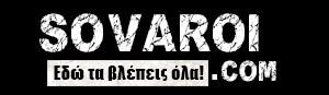 Sovaroi.com