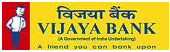 Vijaya Bank PO Recruitment 2012 Notification Forms Eligibility