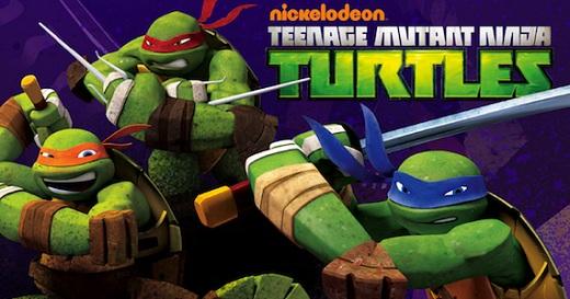 teenage-mutant-ninja-turtles-2012-s01e09-the-gauntlet-720p-web-dl-aac2-0-h264-it00nz-1.jpg