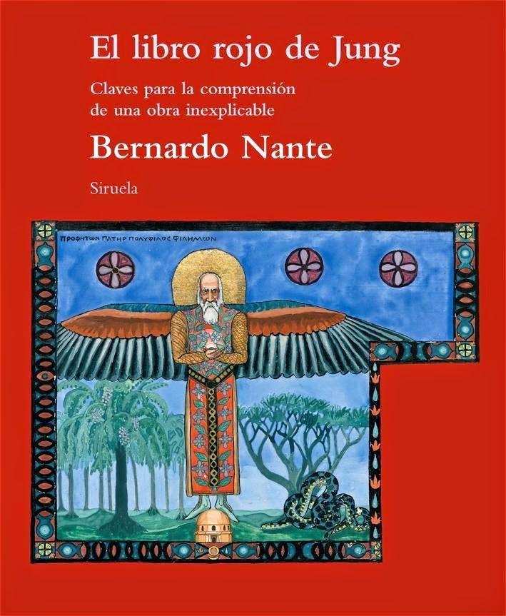 Libro rojo jung pdf download