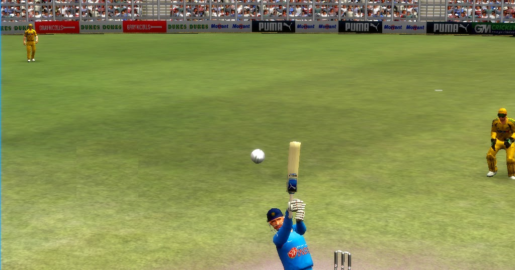 live msn cricket